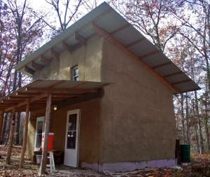 duplex-plaster-front-side