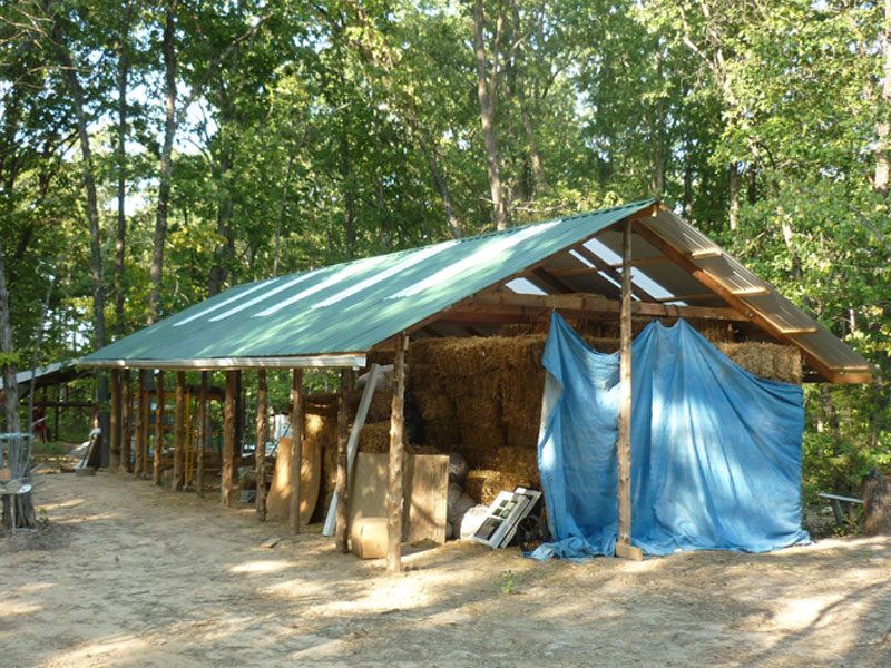 detail tarp canvas patio shed farm lumber ground tarps cover sheet product sheds