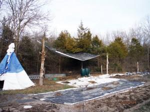 cut-cedar-garden-tarp