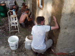 plaster-workshop-2