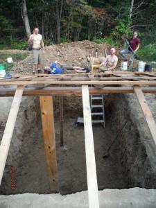 cistern-hole-dug