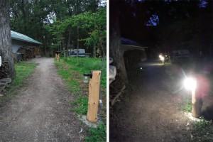 light-posts-comparison