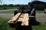 home-demo-Janis-Tony-truck-lumber.jpg