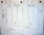 Tony's nicely drawn shed floorplan