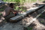 jesse-milling-lumber.jpg