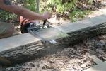 jesse-milling-lumber-closeup.jpg