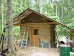 John-cabin-plastered-roof-bales.jpg