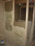 interior-wall-slip-cob.jpg