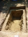 cistern-pit.jpg