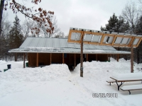 common-house-after-snow.jpg