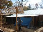 panels-john-roof.jpg